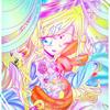 Maria-Frisk's avatar