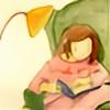 Maria-Garcia's avatar