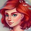 Maria-Hideki's avatar