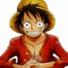 Maria-M--aka--Bakura's avatar