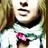 maria-magdalena's avatar