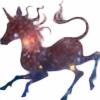 maria-mar's avatar
