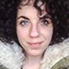 maria-oriana's avatar