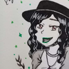 Maria-Pierrot-0-Neko's avatar