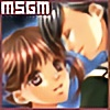 Maria-sama-ga-Miteru's avatar