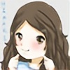 maria-sl's avatar
