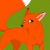 Maria-the-Fox's avatar