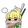 Maria-Yamada's avatar