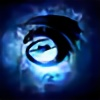 maria1551's avatar