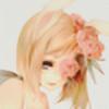Maria1756's avatar