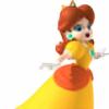 maria2001draw's avatar