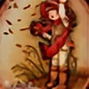 maria23333333's avatar