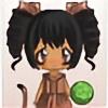 maria2Esperta's avatar