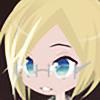 Maria65's avatar