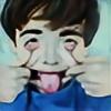 maria654's avatar
