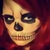 Maria665's avatar