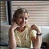 Maria98a's avatar