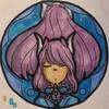 Mariaaaaaaah's avatar