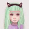 mariaab's avatar
