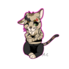 MariaAKat's avatar
