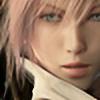 MariaAlexandra0417's avatar