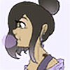 MariaAmaGatinhosYaoi's avatar