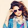 Mariaan10's avatar