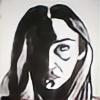 MariaAznar's avatar
