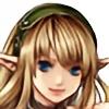 MariaB9's avatar