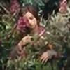 MariaBabintseva's avatar