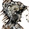 MariaBitsi's avatar