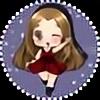 MariaBlueNeko's avatar