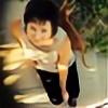 MariaBrookes's avatar