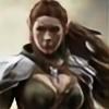 MariaCaro's avatar