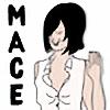 MariaCebrian's avatar