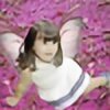 mariacelestereis's avatar