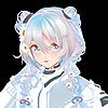 MariaChoi's avatar