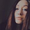 mariachrisfelix's avatar