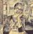 mariachristy's avatar