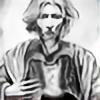 MariaCovarrubias's avatar