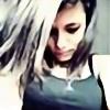 mariacroft96's avatar
