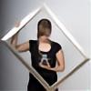MariaDeinert's avatar