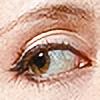 mariadekan's avatar