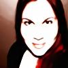 mariadelrcolon's avatar