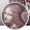 MariadelValle's avatar