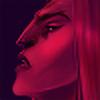 MariaDeniseBrebos's avatar