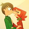 mariaelizabeth2704's avatar