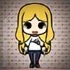 MariaEllenCreations's avatar