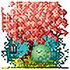 MariaFauna's avatar