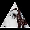 MariaFeliciano's avatar
